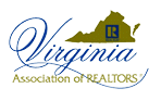 virginia-association-of-realtors-logo-removebg-preview
